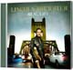 CD: Real Life - Lincoln Brewster