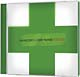 CD: Remedy - David Crowder Band