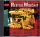 CD: Revival Worship - Sonstige Interpreten