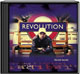 CD: Revolution - Daniel Jacobi