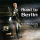 CD: Road To Berlin - Noel Richards