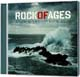 CD: Rock Of Ages - Diverse Interpreten