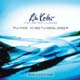 CD: Ruhige Anbetungslieder - Collection - Lilo Keller