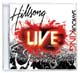 CD: Saviour King - Hillsong