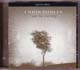 CD: See The Morning (Special Edition) - Chris Tomlin