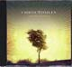 CD: See The Morning - Chris Tomlin