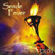 CD: Sende Dein Feuer - True Art
