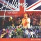 CD: Shout God's Fame - Hillsong