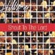 CD: Shout To The Lord Platinum, Vol. 1 - Hillsong
