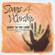 CD: Shout To The Lord - Songs 4 Worship