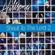 CD: Shout To The Lord Vol .2 - Hillsong