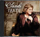 CD: Songs For The Journey - Sandi Patty