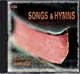 CD: Songs & Hymns - Robin Mark