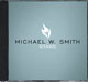 CD: Stand - Michael W. Smith