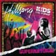 CD: Supernatural - Hillsong Kids