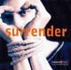 CD: Surrender - Vineyard Music