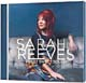 CD: Sweet Sweet Sound - Sarah Reeves