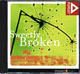 CD: Sweetly Broken - Vineyard Music