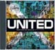 CD: Tear Down The Walls - Hillsongs United