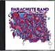 CD: Technicolor - Parachute Band