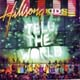 CD: Tell The World - Hillsong Kids