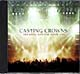 CD: The Altar And The Door - Live - Casting Crowns