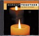 CD: The Heart Of Worship - Worship Together