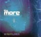 CD: The More - Doug Ross