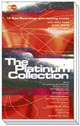CD: The Platinum Collection - Sonstige Interpreten