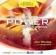 CD: The Power Of The Cross - Worship Experience