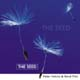 CD: The Seed - Peter Helms