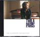 CD: The Ultimate Collection - Twila Paris