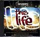 CD: This Is Life - Newday