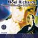 CD: Thunder In The Skies & By Your Side - Noel Richards
