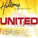 CD: To The Ends Of The Earth - Hillsong UNITED