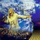 CD: Touching Heaven - Changing Earth - Hillsong