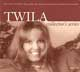 CD: Twila - Collectors Series - Twila Paris