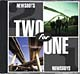 CD: Two for One - Newsboys