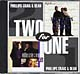 CD: Two for One - Phillips, Craig & Dean