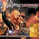 CD: Ultimate Worship Collection Vol. 1 - Hillsong
