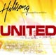 CD: United - To The Ends Of The Earth - Hillsong