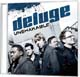 CD: Unshakable - Deluge
