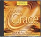 CD: Waves Of Grace (Catch The Fire 9) - Airport Christian Fellowship