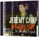 CD: We Cry Out - Jeremy Camp