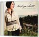 CD: We Still Believe - Kathryn Scott