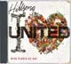 CD: With Hearts As One - Hillsongs United
