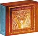 CD: Worship-Box - Michael W. Smith