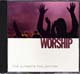CD: Worship - The Ultimate Collection - Diverse Interpreten
