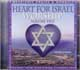 CD: Worship Vol. 2 - Heart For Israel