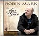 CD: Year Of Grace - Robin Mark